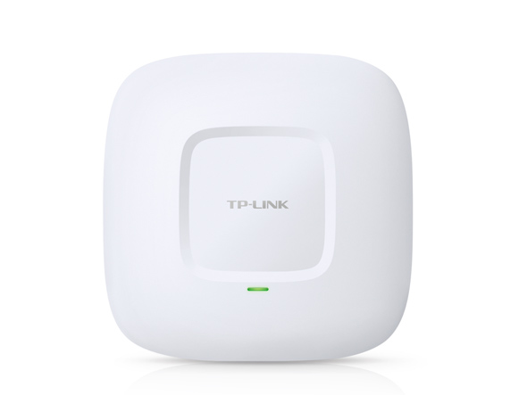 WiFi chuyên dụng cho quán cafe, chuỗi cửa hàng,hệ thống cho nhiều user truy cập cùng lúc.