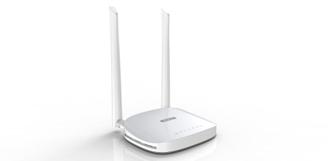 Wifi Marketing,Wi-Fi miễn phí , cửa hàng bán lẻ, nhà hàng, trung tâm mua sắm,...