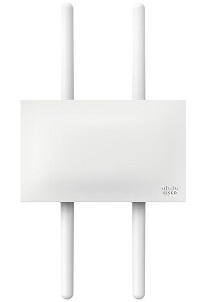 Thiết bị wifi Cisco meraki MR74 -HỆ THỐNG WIFI MARKETING