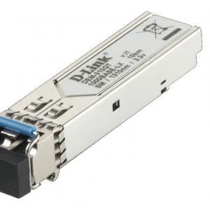 1000Mbps SFP + Transceivers DEM-310GT