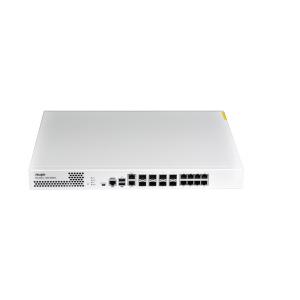 RG-WALL 1600-M6600 firewall device