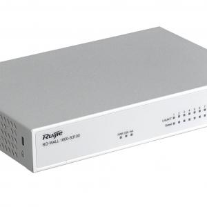 RG-WALL 1600-S3100 firewall device