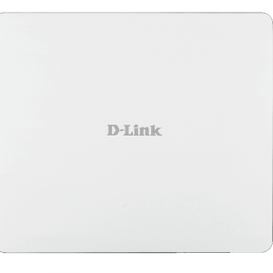 Software Managed APs DAP-3662