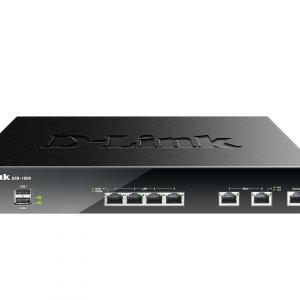 VPN Routers DSR-1000