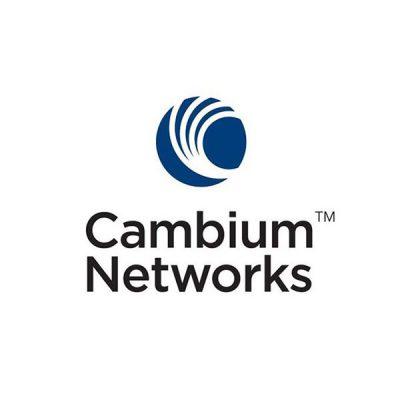 Thiết bị mạng Cambium